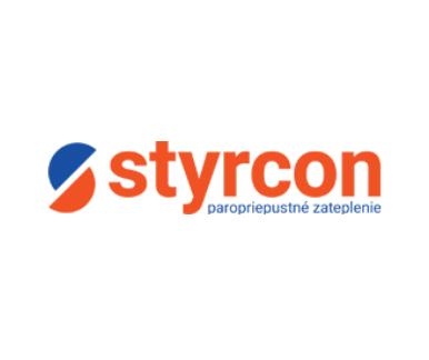 STYRCON - paropriepustné zateplenie Vám - Katalóg firiem  b40f68f836