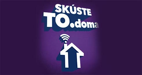 b76b46f192321 SWAN - internet, televízia, telefón - Katalóg firiem | moja Nitra