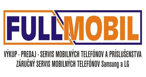 214f427e81d5 FULLMOBIL Nitra - servis a predaj mobiln - Katalóg firiem
