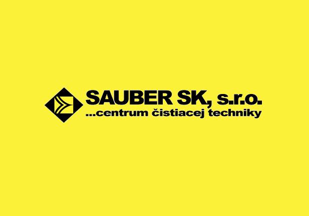 abb3e793a SAUBER SK, s.r.o. Nitra - centrum čistia - Katalóg firiem | moja Nitra