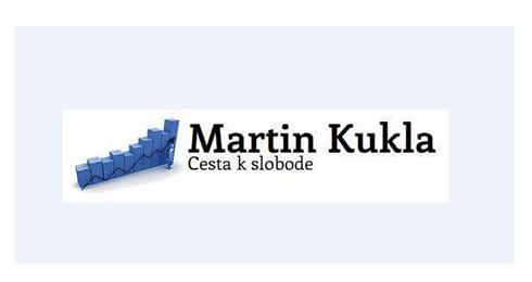 c239dcfdbbf4 Finančné služby Martin Kukla Nitra - Ces - Katalóg firiem