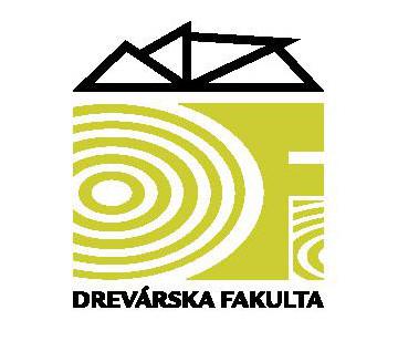 a518602dd060 Drevárska fakulta Technickej Univerzity - Katalóg firiem