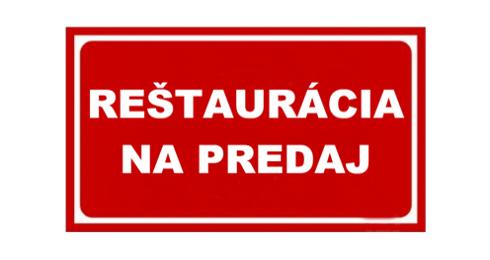 Reštaurácia Balážová Ivanka pri Nitre na - Katalóg firiem  1e219889820