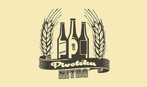 f99a8948b Pivotéka Nitra - poctivé pivo plné chuti - Katalóg firiem | moja Nitra