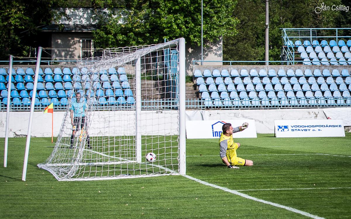 4e1e37d30 FC Nitra zdolala Bardejov 2:0 - Katalóg firiem | moja Nitra
