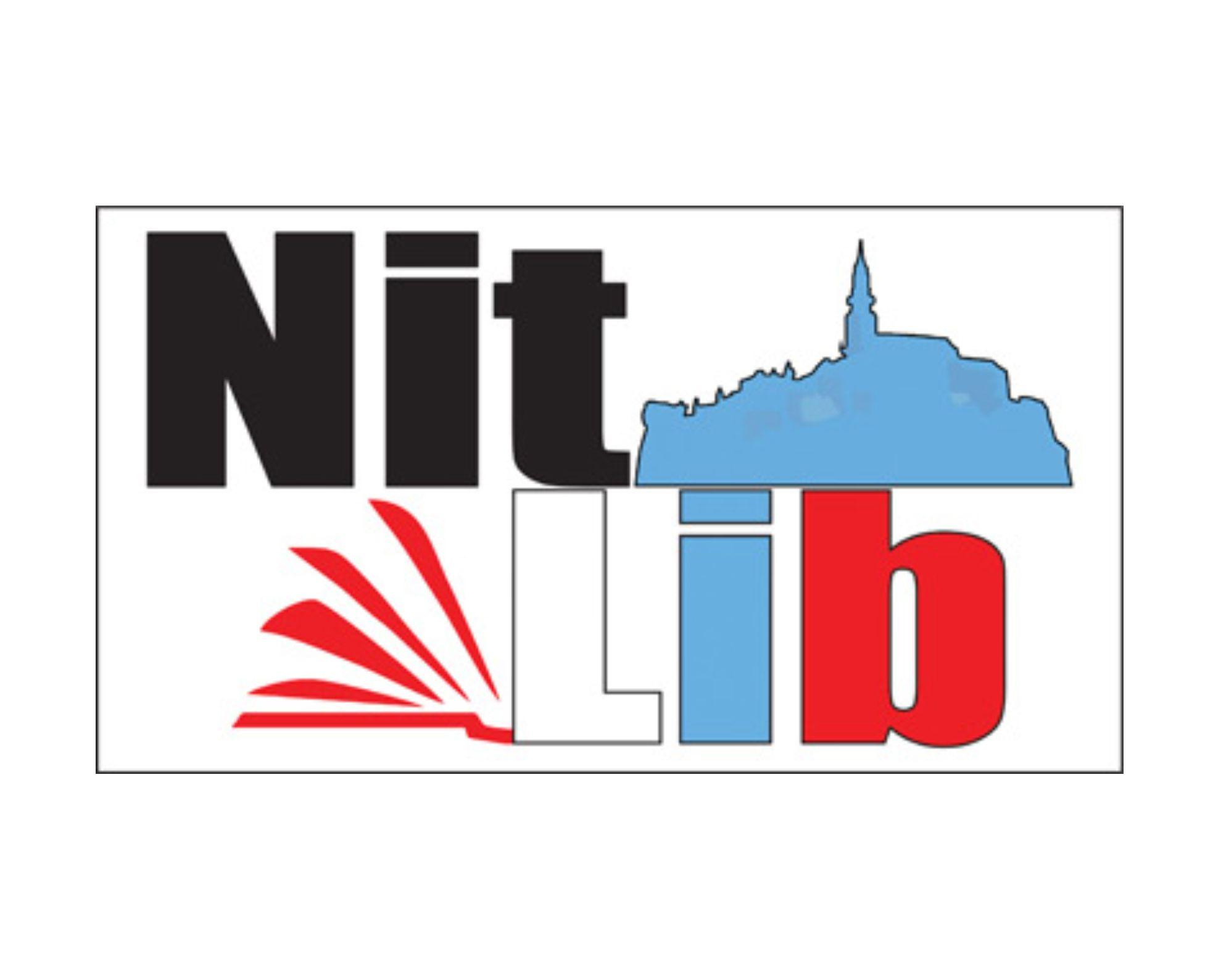 Pozvánka na odborný seminár pre knihovní - Katalóg firiem  d16c9fa2bc